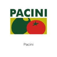 CommMbr_Pacini_Logo
