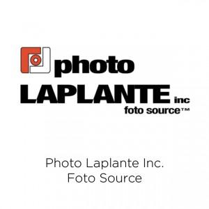 CommMbr_PhotoLaplante_Logo
