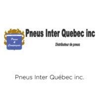 CommMbr_PneusIntQc_Logo