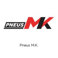 CommMbr_PneusMK_Logo
