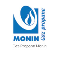 CommMbr_PropaneMonin_Logo
