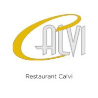 CommMbr_RestoCalvi_Logo