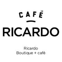 CommMbr_Ricardo_Logo
