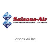CommMbr_SaisonsAir_Logo