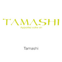 CommMbr_Tamashi_Logo