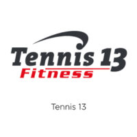CommMbr_Tennis13_Logo