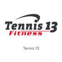 CommMbr_Tennis13_Logo