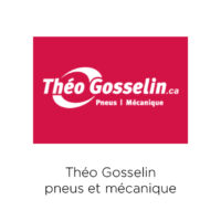 CommMbr_TheoGosselin_Logo