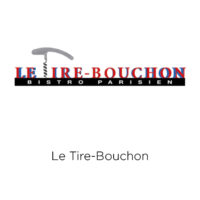 CommMbr_TireBouchon_Logo