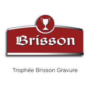 CommMbr_TropheeBrisson_Logo