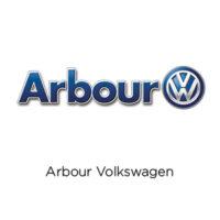 CommMbr_VolksWagen_Logo