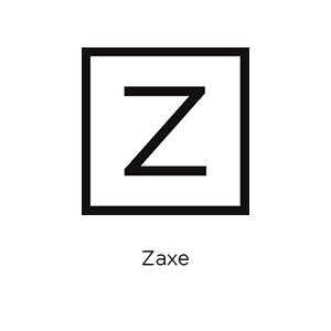 CommMbr_Zaxe_Logo