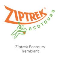 CommMbr_Ziptrek_Logo