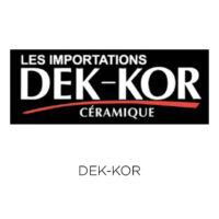 CommMbr_dekkor_Logo