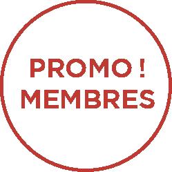 CommMembre_Bouton_Promo