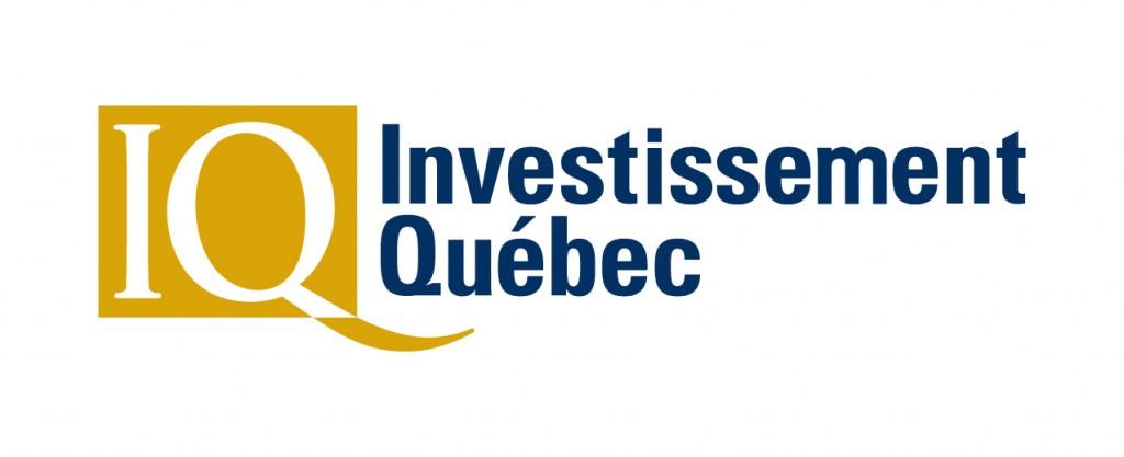 InvestiQ_Logo_RVB