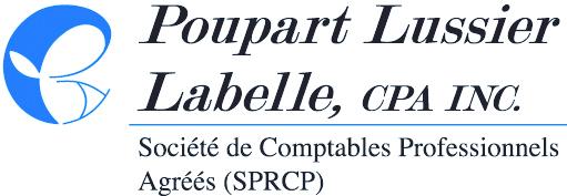 LogoPoupart