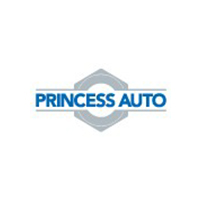 Princess Auto_Carré_200x200