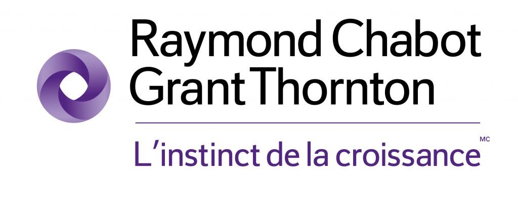 RCGT-pri-fr-CMYK