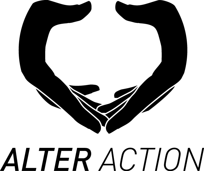 AlterAction_Logo