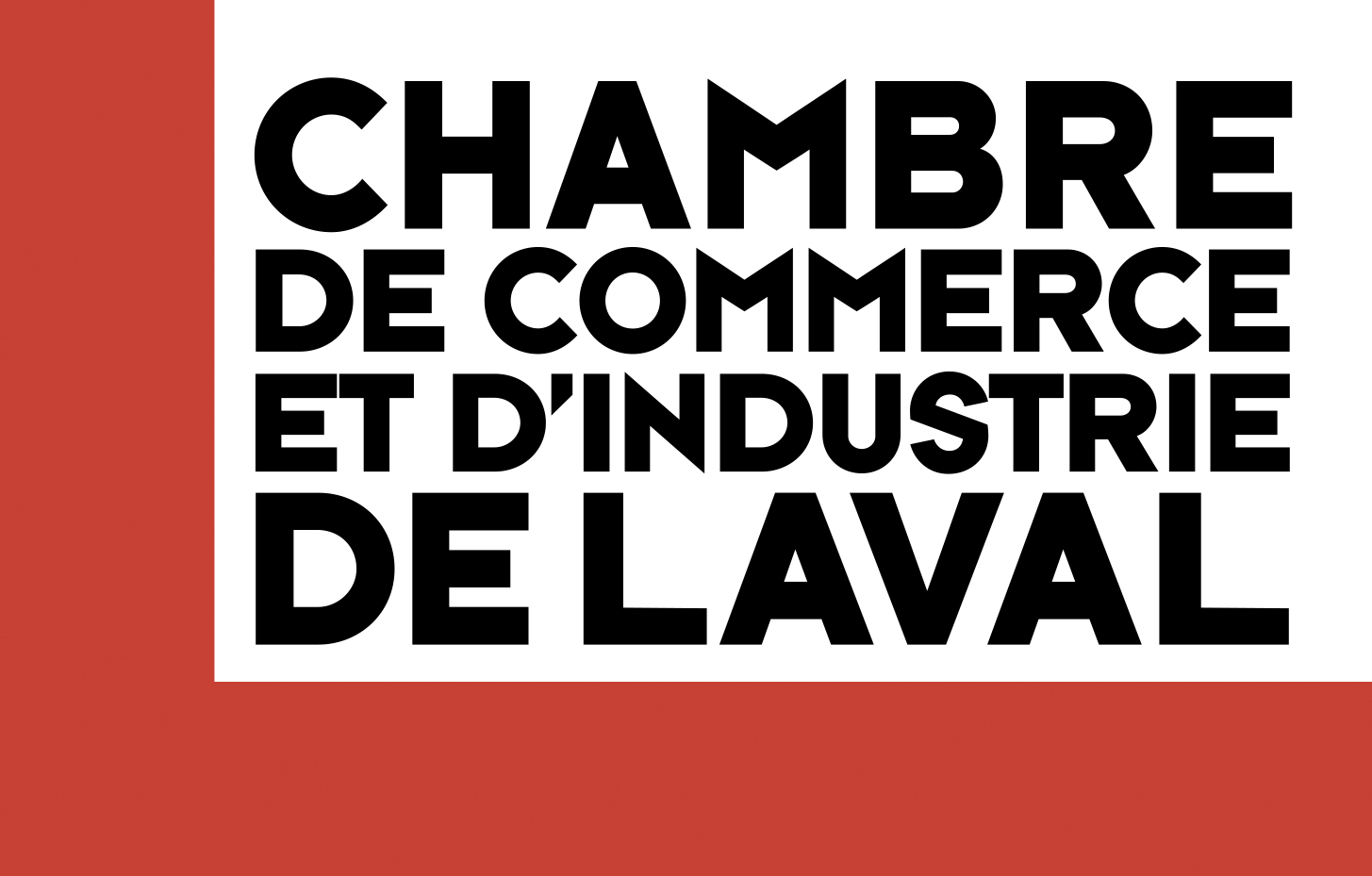 Marketing et entreprenariat chambre de commerce et d for Chambre de commerce et d industrie