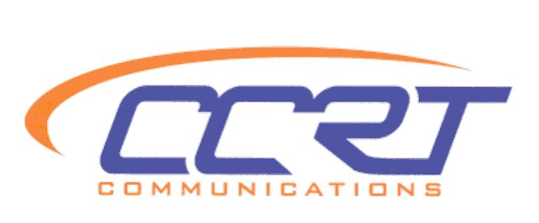CCRT_Logo