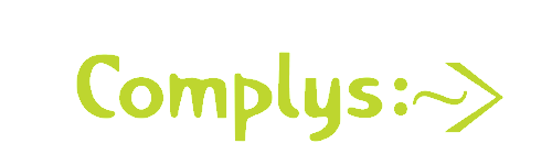 Complys_Logo