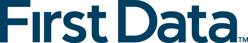 FirstData_Logo
