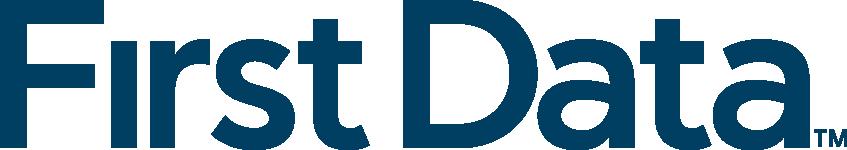 FirstData_Logo