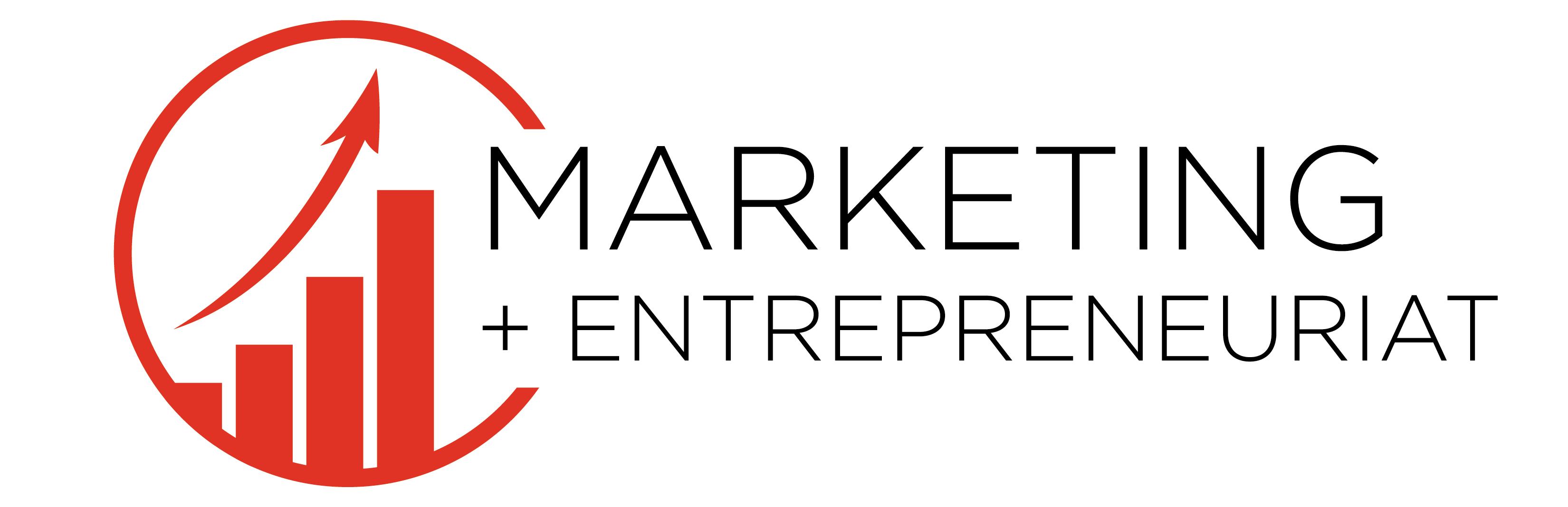 Icone_Marketing2