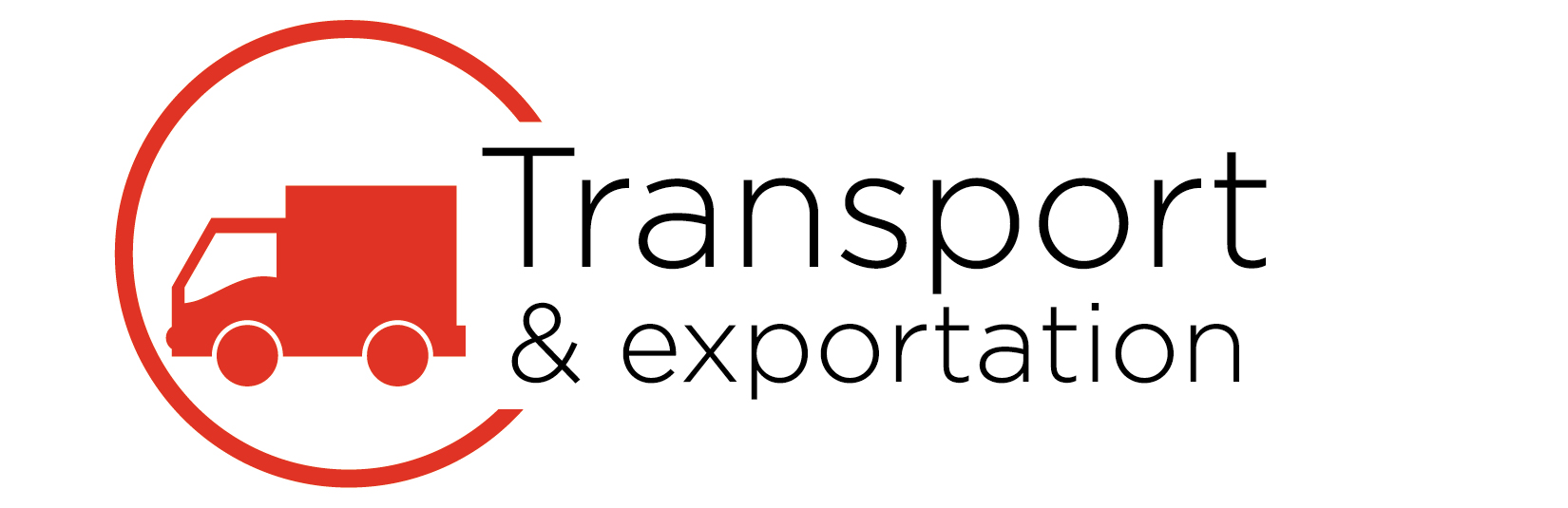 Icone_Transport