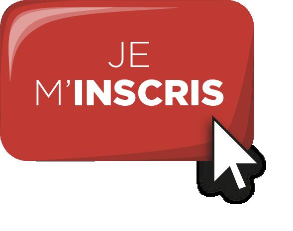 JeMinscrit
