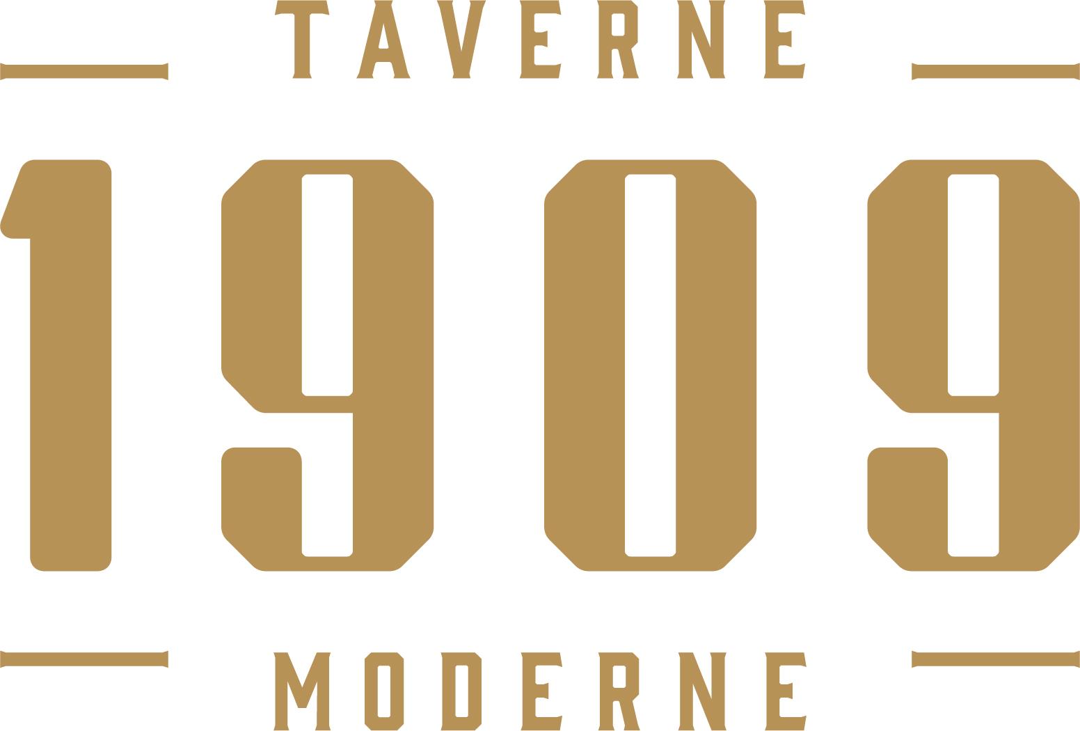 LG-1909-V-Renv-SABLE
