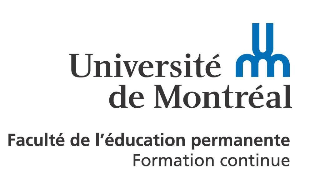 Logo_UdeM-fepFCcoul