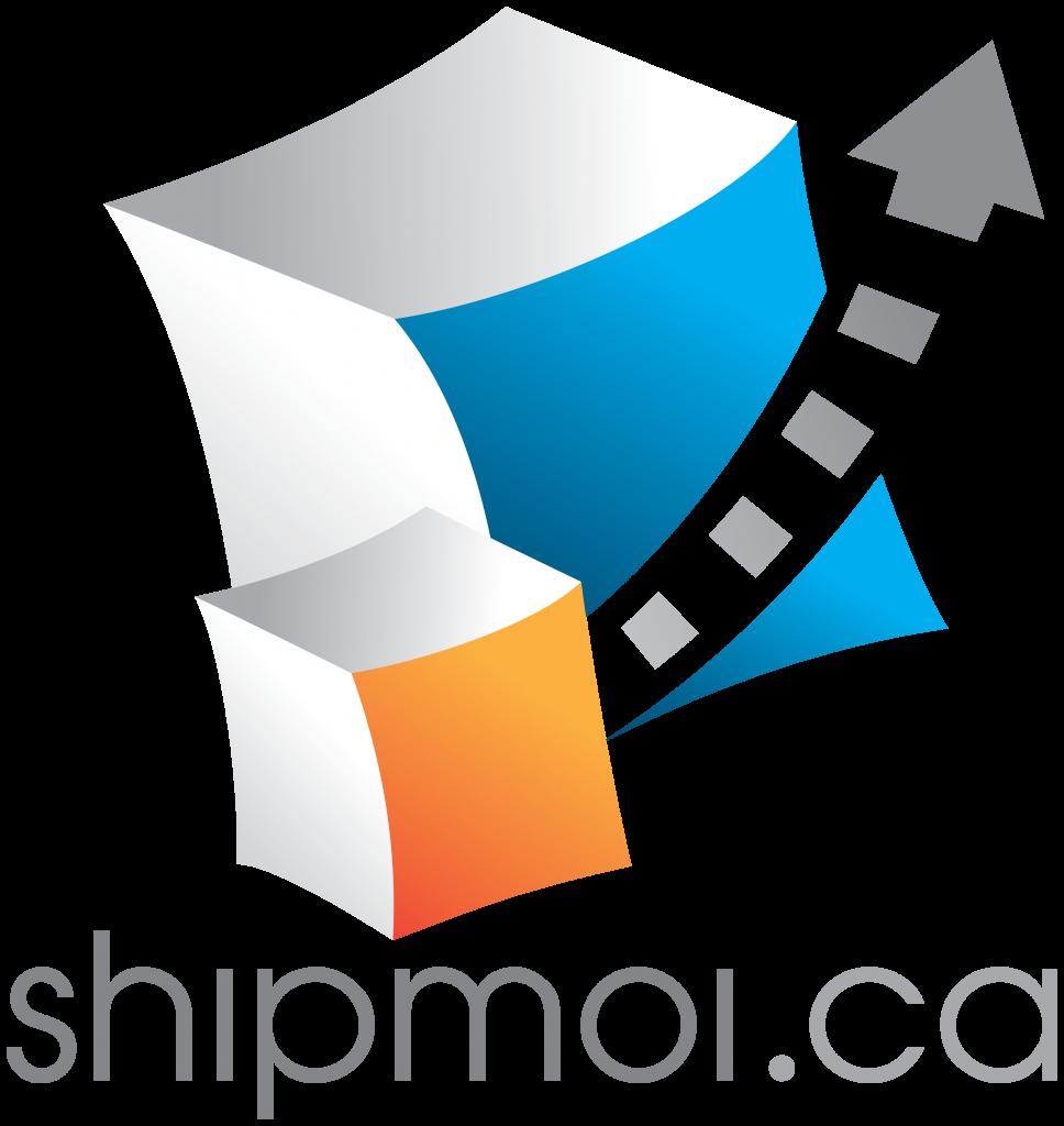 ShipMoiCa_Logo
