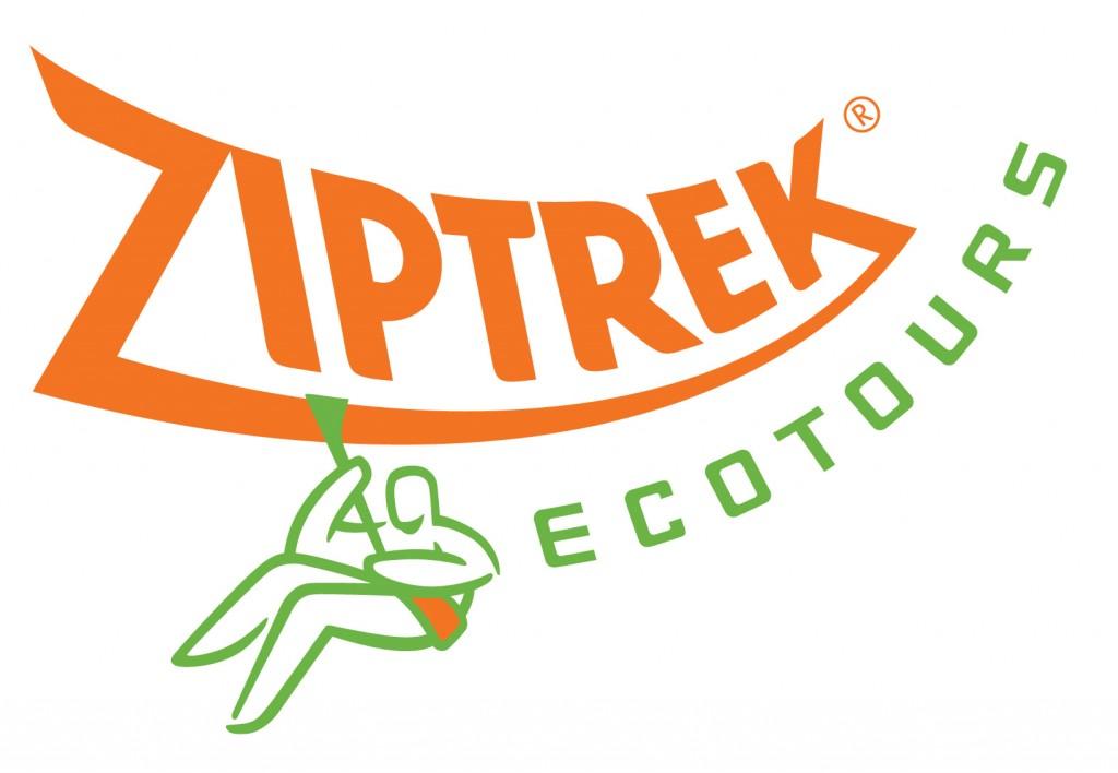Ziptrek_Logo