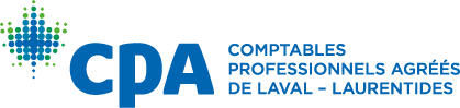 logo CPA_LAVAL-LAURENTIDES new