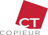 logo-ct-copieur