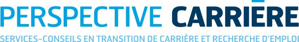 Logo_PerspectiveCarriere