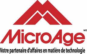 micro age