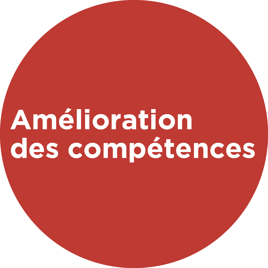 BoiteaOutil_Icone_Amedescompetences