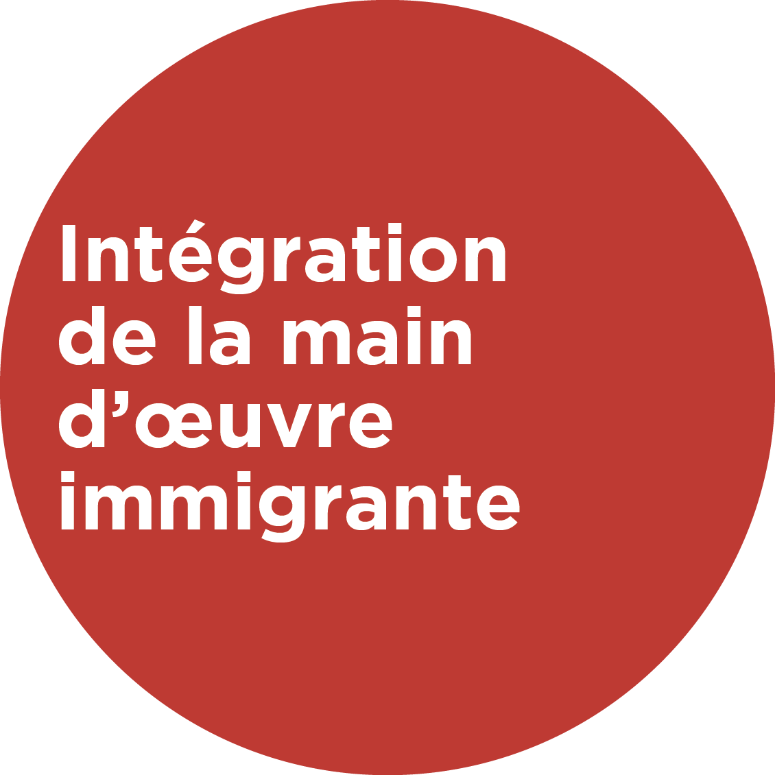 BoiteaOutil_Icone_IntegImmigration