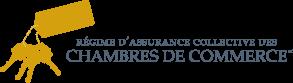 logo_regime-dassurance-collective