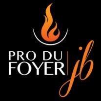 produfoyerJB logo