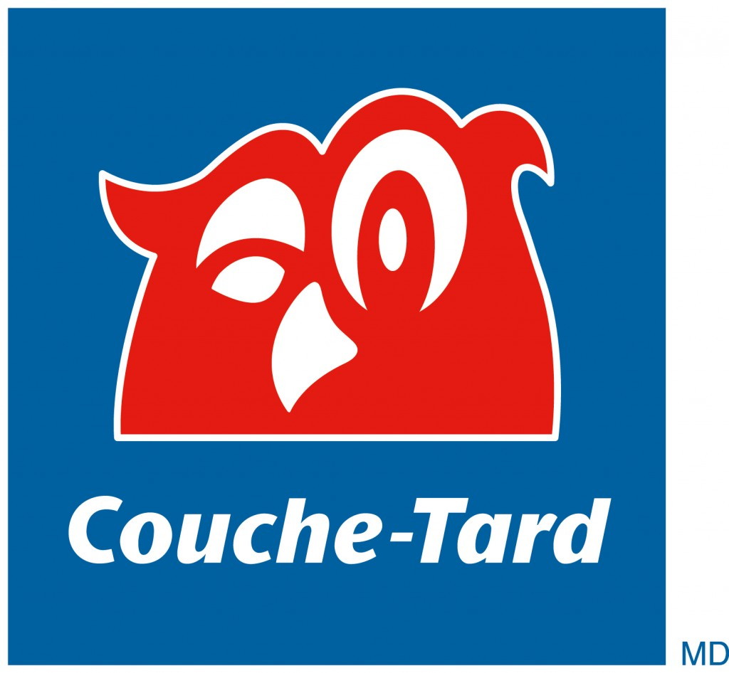 CoucheTard_Logo