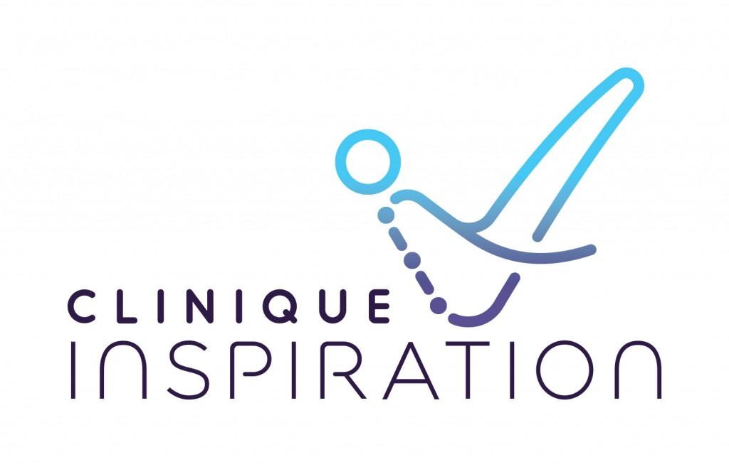 inspiration_logo1