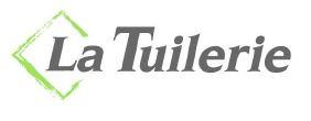 logo tuilerie cci