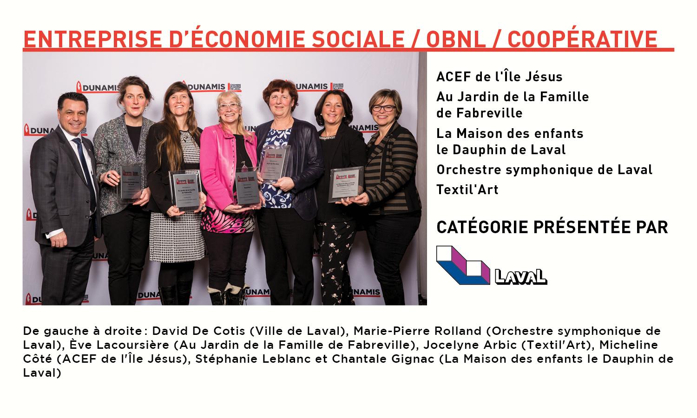 6-EconomieSociale