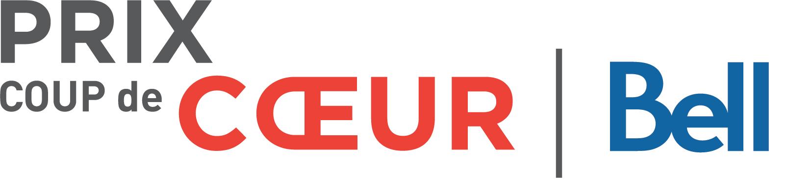BourseBELL_Logo