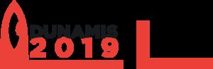 Dunamis2019_Logo